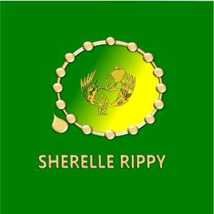 SHERELLE RIPPY